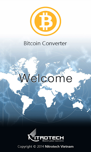 Reviewed: BTC-e cryptocurrency exchange - CoinDesk