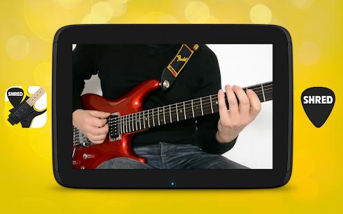 吉他獨奏速彈視頻高清免費