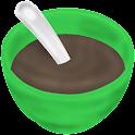 Recipes Organizer icon