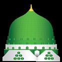 Durood Shareef icon