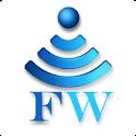 Femto Widget logo