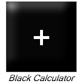 Black Calculator Full