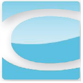 Download Scan Docs - Alpha APK