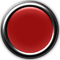 Funny Sound Buttons icon