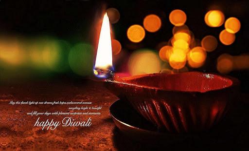Happy Diwali Ringtones