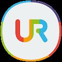 UR Icon Pack icon