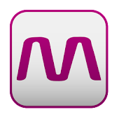 Merkur Mobilbank