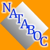 Secrets of the NATA-BOC Exam
