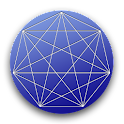 Planetary Hours logo