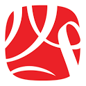 Voss Sparebank icon