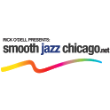 Smooth Jazz Chicago icon