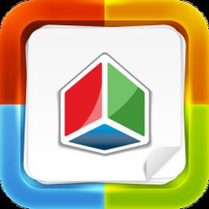 Smart Office 2 v2.3.10 + Patched Apk App