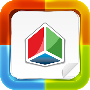Smart Office 2 v2.1.27 APK