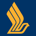 Singapore Airlines Mobile icon