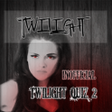 Bestes Twilight Quiz DEU icon