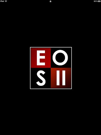 【免費商業App】E.O.S II Mobile-APP點子