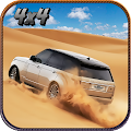 4x4 Off-Road Rally 3 APK for Bluestacks