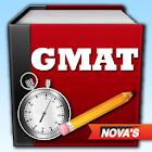 GMAT Prep icon