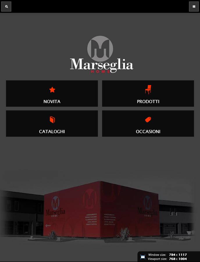 marseglia arredo bagno | sweetwaterrescue - Marseglia Arredo Bagno