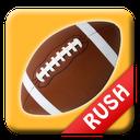 Football Rush Beta