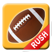 Football Rush Beta