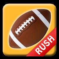 Football Rush Beta 1.03