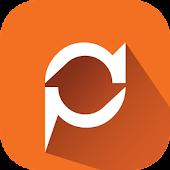 Download Android App Puali Pusat Jual Beli Online for Samsung