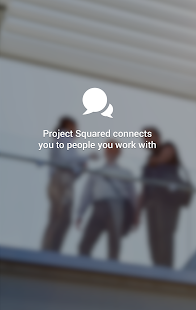 Project Squared