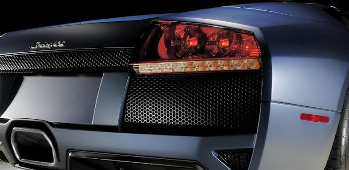 Download Free Cars Wallpaper Hd For Android Android Lamborghini Car