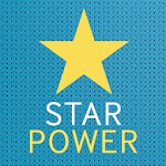 Star Power Apk