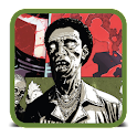 The Walking Dead, Vol. 5 logo
