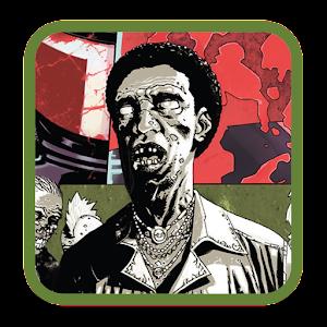 The Walking Dead, Vol. 5