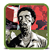 The Walking Dead, Vol. 5 icon