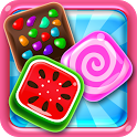 Candy Blitz icon