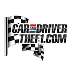 Caranddriverthef1.com icon