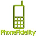 PHONEFIDELITY icon