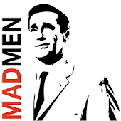 Mad Men Guide