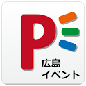 PocketPlan logo