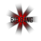 BigBang whip and Witheboar icon