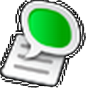 SpeechSynthesis Data Installer icon