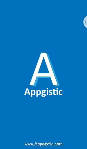 Appgistic