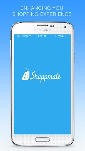Shappmate