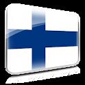 TOP Radio Finland Online FULL