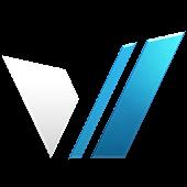 VMedia Remote