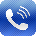 Reengo - Number-free phone app icon