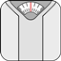 Points Counter icon