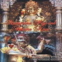 Annapurna Puja and Sahasranam icon