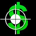 CashTracker logo