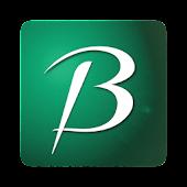 B- Bellezza e Benessere