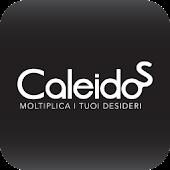 Caleidos